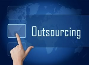 agenda-outsourcing