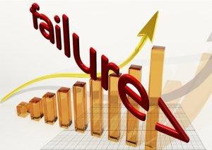 failure-215563_960_720
