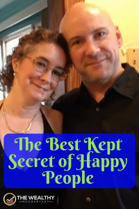 The best kept secrets of happy and successful people. #earlyretirees #happiness #happy #Success
