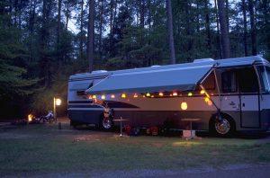 rv_camper_at_north_toledo_bend_state_park