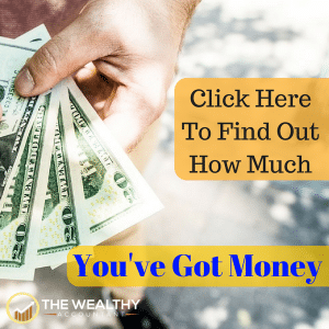 You've got money; how to make money online; online money making; earn extra money, extra money, free money, earn money online; awards party; fun awards; investing; money investing; investing money; ridiculousness #wealthyaccountant #freemoney #makemoneyonline #howtomakemoneyonline