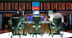 1280px-Sao_Paulo_Stock_Exchange