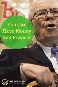 You have to do what the rich do if you want to be rich. Find the traits that make people fabulously wealthy with all the money they could ever want. #wealthyaccountant #wealth #rich #money #respect #traits #success