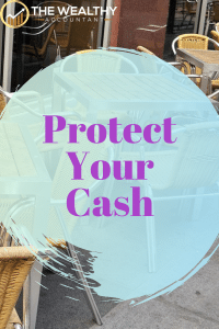 PROTECT YOUR CASH!!! Investments too good to be true are. Learn the language of business before investing. #accounting #investing #Buffett #WarrenBuffett # money #cash #realestate #stocks #alternativeinvestments