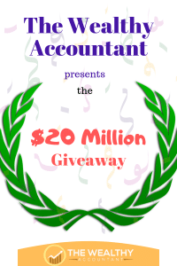 Eliminate old debt problems with this $20 million giveaway. Stop debt collectors in their path. No more annoying calls and harassment. #debt #giveaway #debtreduction  #debtcollectors #reducedebt #debtproblems #suicide #help