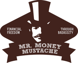 https://wealthyaccountant.com/wp-content/uploads/2020/09/250px-Mr._Money_Mustache_Logo.png