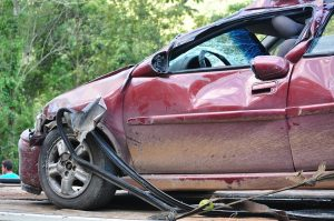 You want good auto insurance should the need arise to file a claim. But too much or the wrong insurance is wasted money, or worse, lack of coverage when needed.